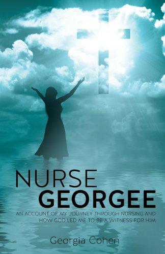 9781626977808: Nurse Georgee