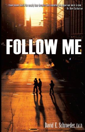 9781626978614: Follow Me