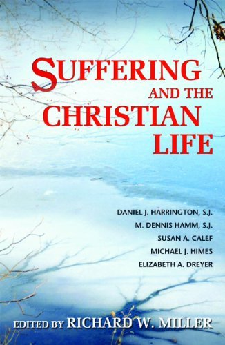 9781626980136: Suffering and the Christian Life