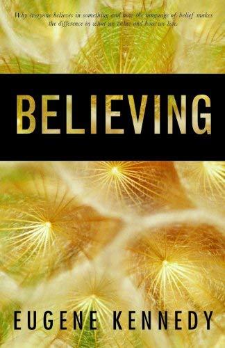 9781626980174: Believing