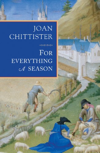 9781626980198: For Everything a Season