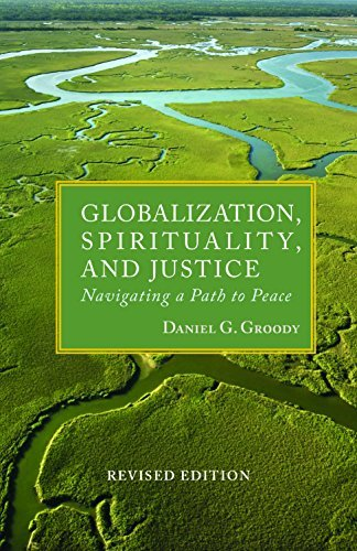 9781626981508: Globalization, Spirituality & Justice (Rev Ed) (Theology in Global Perspective) (Tgp-Theologoy of Global Perspective)