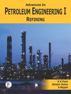 9781626990470: Advances in Petroleum Engineering ( 2 Vol Set)