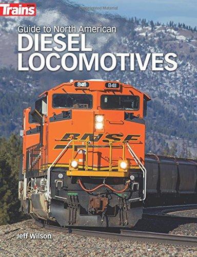 East asian diesel
