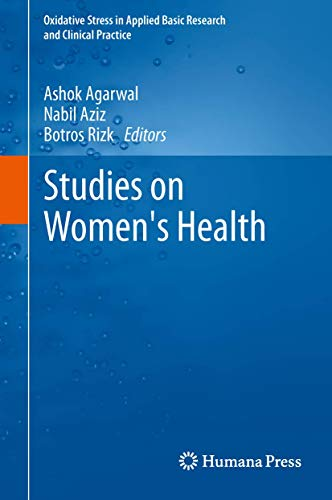 Studies on Womens Health