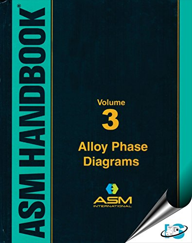 Asm Handbook Volume 3 05442g By Asm International Schlesinger