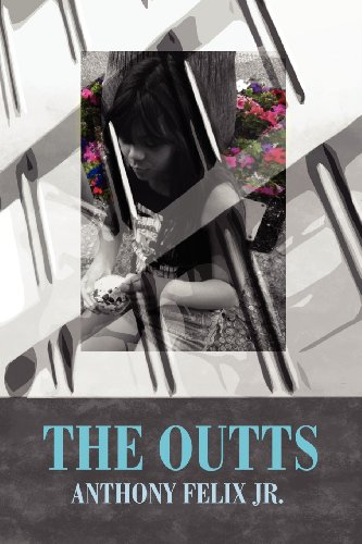 9781627090650: The Outts
