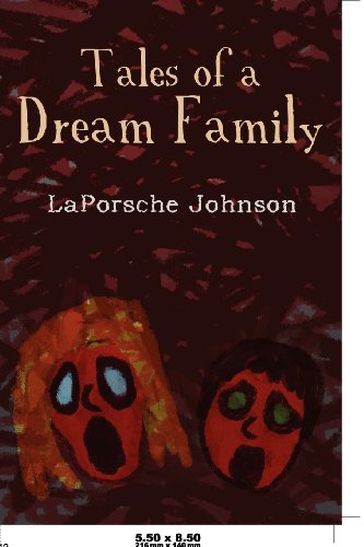 9781627092524: Tales of a Dream Family