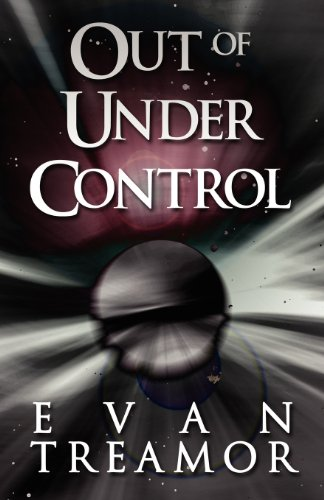 9781627095457: Out of Under Control