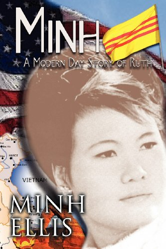 9781627095679: Minh: A Modern Day Story of Ruth