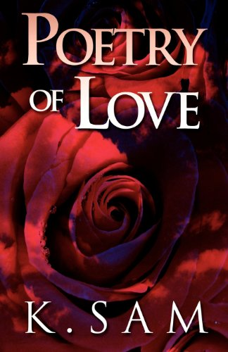 9781627095938: Poetry of Love