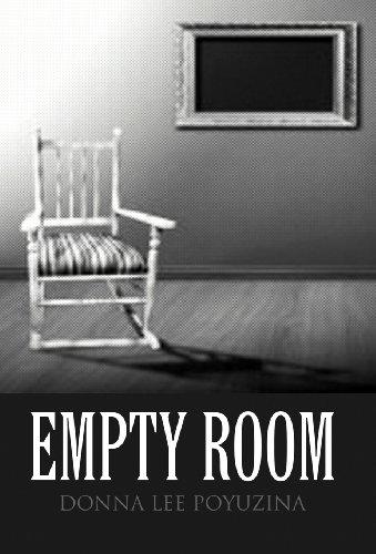 9781627097826: Empty Room