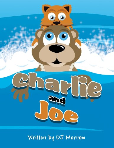 9781627098335: Charlie and Joe