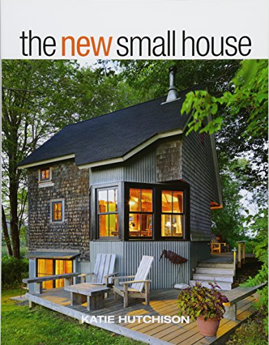 9781627109185: The New Small House