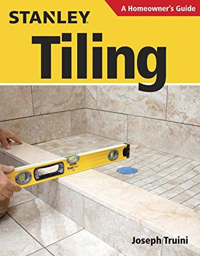 9781627109413: Tiling (Stanley)