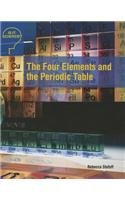 9781627125192: The Four Elements and the Periodic Table (Is It Science?)