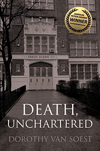 Death, Unchartered: Van Soest, Dorothy