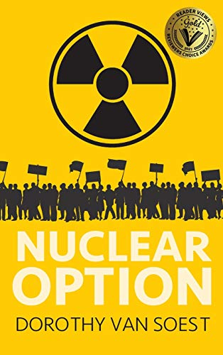 Nuclear Option: Van Soest, Dorothy