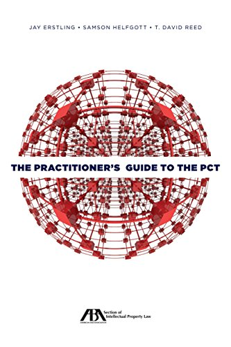 9781627220149: The Practitioner's Guide to the PCT