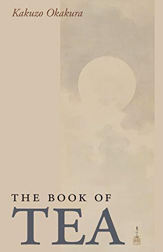 9781627300483: The Book of Tea