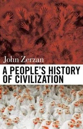 9781627310598: A People's History of Civilization