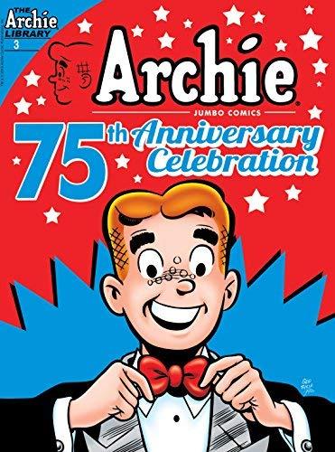9781627389976: Archie 75th Anniversary