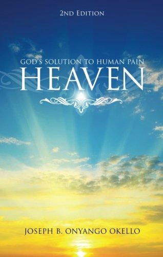 9781627460040: Heaven, Second Edition