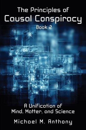 9781627463331: The Principles of Causal Conspiracy (book 2)