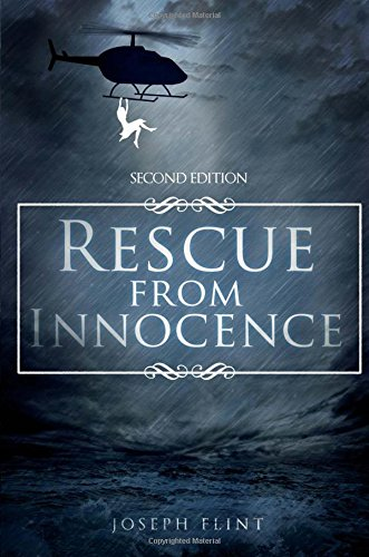 9781627464512: Rescue from Innocence