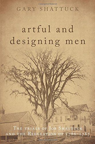9781627465755: Artful and Designing Men