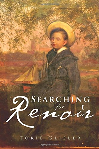 9781627465830: Searching for Renoir
