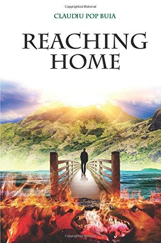 Reaching Home: Buia, Claudiu Pop