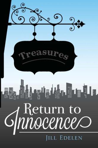 9781627469029: Return to Innocence