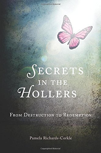 9781627469036: Secrets in the Hollers