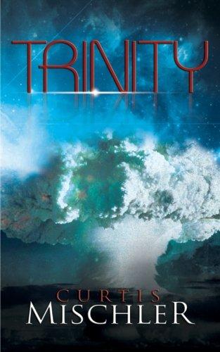 9781627470711: Trinity