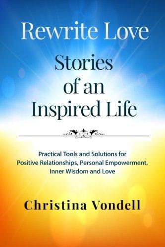 Rewrite Love: Christina Vondell