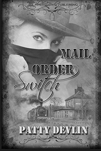 9781627507103: Mail Order Switch