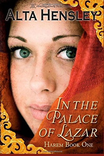9781627507776: In the Palace of Lazar