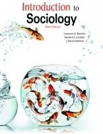 INTRODUCTION TO SOCIOLOGY: Laurence Basirico /
