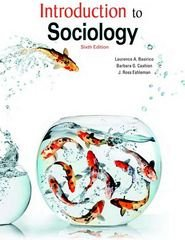 9781627513258: Intro to Sociology (w/Bind-in Access Code)(Loose Pgs)