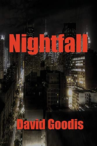 9781627551007: Nightfall