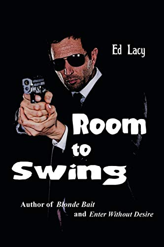 9781627553674: Room to Swing