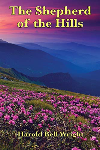9781627554589: The Shepherd of the Hills