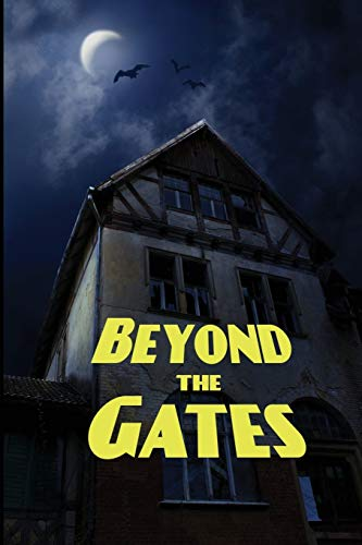 9781627555579: Beyond the Gates