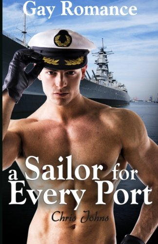 9781627610612: A Sailor on Every Port