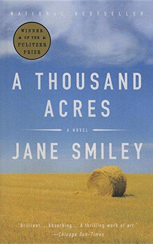 9781627652506: A Thousand Acres
