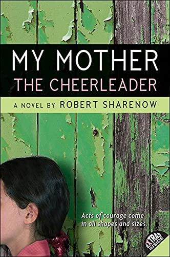 9781627652629: My Mother the Cheerleader