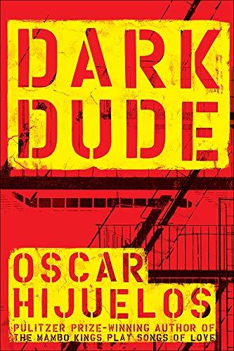 9781627652773: Dark Dude
