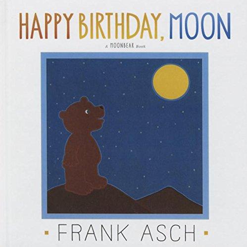 9781627653480: Happy Birthday, Moon