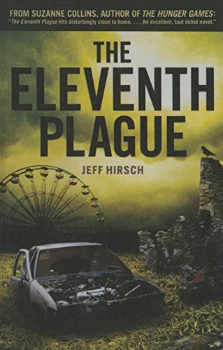 9781627654814: The Eleventh Plague